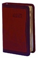 Bibbia Nuova Diodati - E03PO - Formato mini