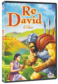 Re David