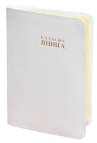 Bibbia Nuova Diodati - A03PBI - Formato medio