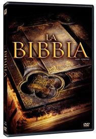 La Bibbia DVD