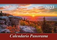 Calendario Panorama 2021