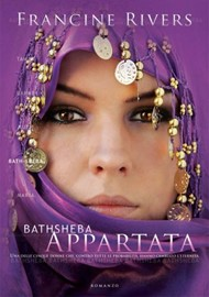 Bathsheba appartata