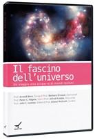 Il fascino dell'universo