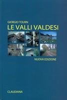 Le valli valdesi - Guida turistica
