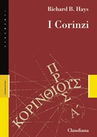 I Corinzi - Commentario Collana Strumenti (Brossura)
