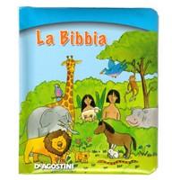 La Bibbia - Bibbia per bambini a valigetta