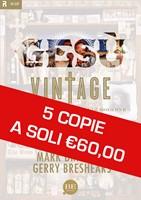 Gesù Vintage - Pacchetto 5 copie a soli €60,00