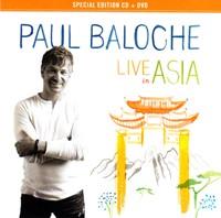 Paul Baloche Live in Asia