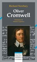 Oliver Cromwell - Prefazione di Antonio Caprarica (Brossura)