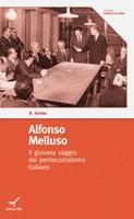 Alfonso Melluso. Il giovane saggio del pentecostalismo italiano
