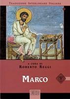Marco (Traduzione Interlineare Greco-Italiano)