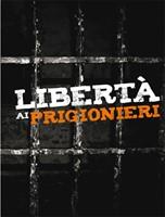 Libertà ai prigionieri (200 opuscoli)
