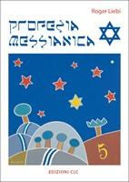 Profezia messianica (Brossura)