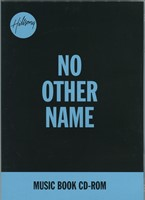 No other name Digital Songbook