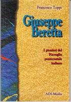 Giuseppe Beretta