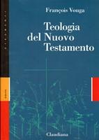 Teologia del Nuovo Testamento (Brossura)