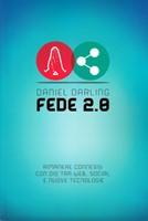 Fede 2.0