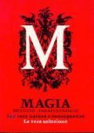 Magia (occultismo - parapsicologia)