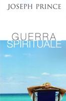Guerra Spirituale