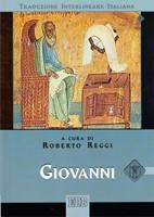 Giovanni (Traduzione Interlineare Greco-Italiano)