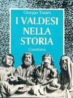 I Valdesi nella storia
