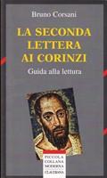 La Seconda lettera ai Corinzi