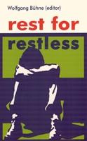 Rest for restless