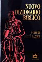 Nuovo dizionario Biblico