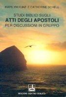 Studi biblici sugli Atti degli Apostoli