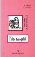 Paolo e il discepolato