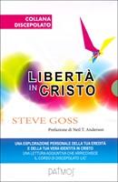 Libertà in Cristo - Cofanetto di 4 volumi non vendibili separatamente