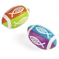 Palla da rugby soft