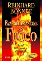 Evangelizzazione di fuoco
