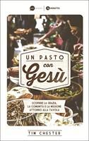 Un pasto con Gesù