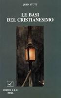Le basi del cristianesimo