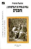 L'epistola di Paolo agli Efesini