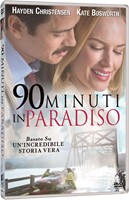 90 minuti in Paradiso - Film in italiano