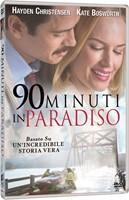 90 minuti in Paradiso - Film in italiano