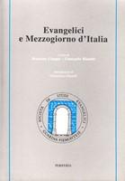 Evangelici e mezzogiorno d'Italia