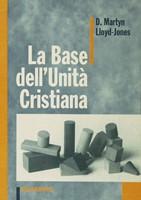 La base dell'unità cristiana