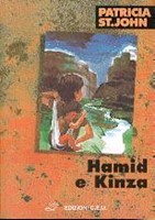 Hamid e Kinza