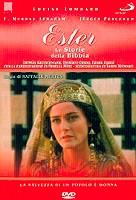 Ester - La salvezza di un popolo è donna