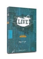 Bibbia Live Edizione Light 36401 (SG36401)