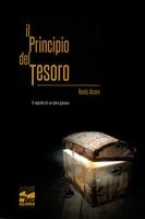 Il principio del tesoro