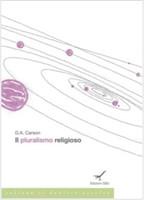 Il pluralismo religioso (ex Lux Biblica n° 24)