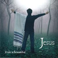 Jesus CD