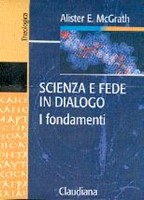 Scienza e fede in dialogo