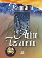 Panorama dell'Antico Testamento (Parte seconda: I libri poetici e profetici)