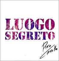 Luogo segreto CD