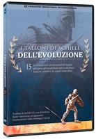 I talloni di Achille dell'Evoluzione - DVD in Italiano